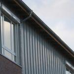 08_Fibershield_F-tende-tagliafuoco-finestre-esterne-05