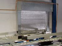 barriera-tagliafuoco-trasportatori-ecclos-flex