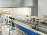 barriera-tagliafuoco-trasportatori-ecclos-flex02