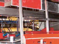 barriera-tagliafuoco-trasportatori-ecclos-q-03