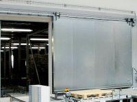 barriera-tagliafuoco-trasportatori-Eclos-S-O-horizzontal01