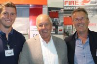 bausystem-fire-safety-expo-tende-tagliafuoco