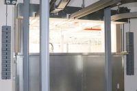 barriere-tagliafuoco-zalando-produzione-tessile